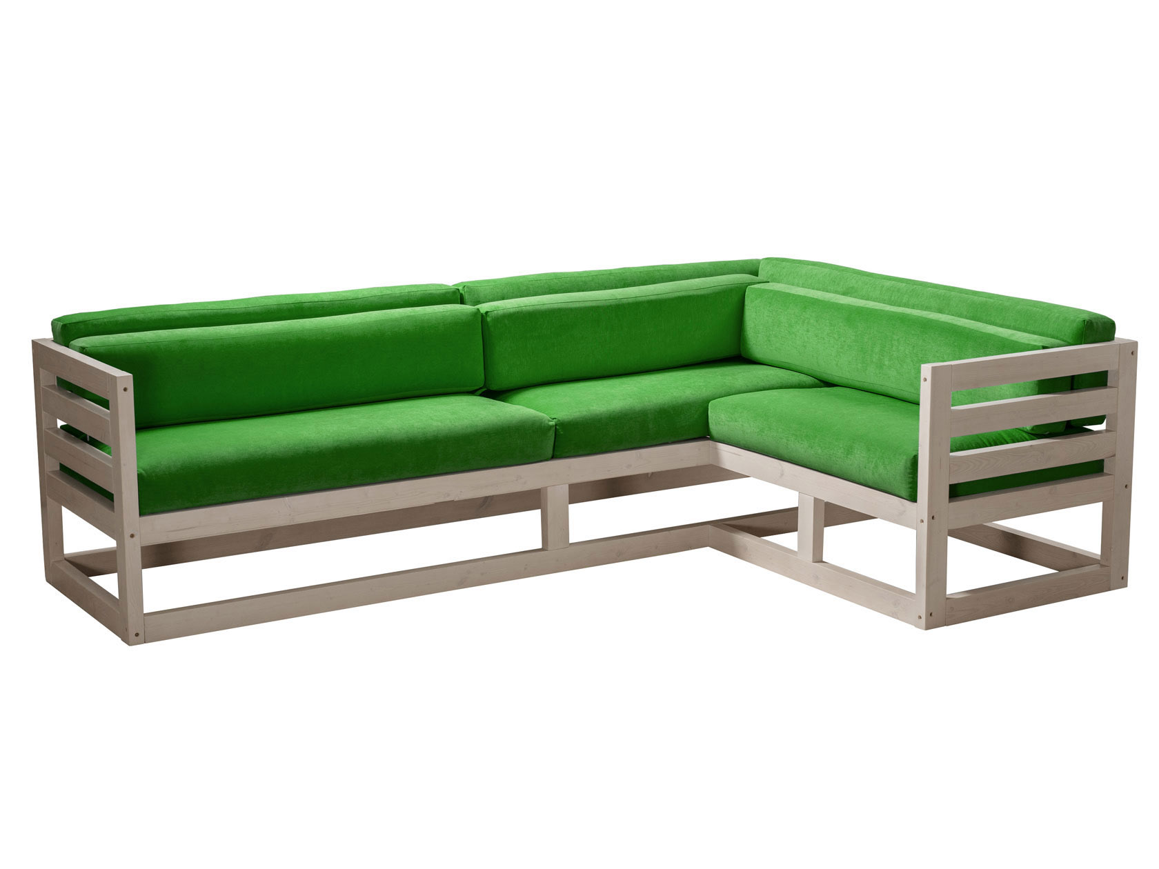 Угловой диван 108-113134
