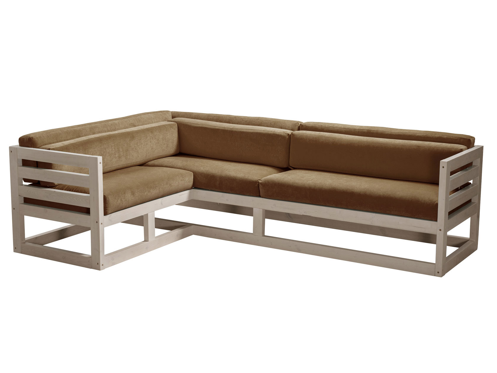 Угловой диван 108-113135