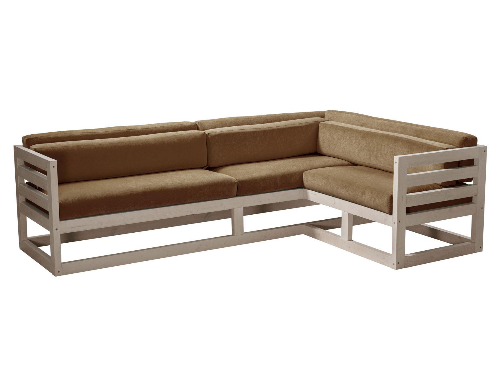 Угловой диван 150-113136
