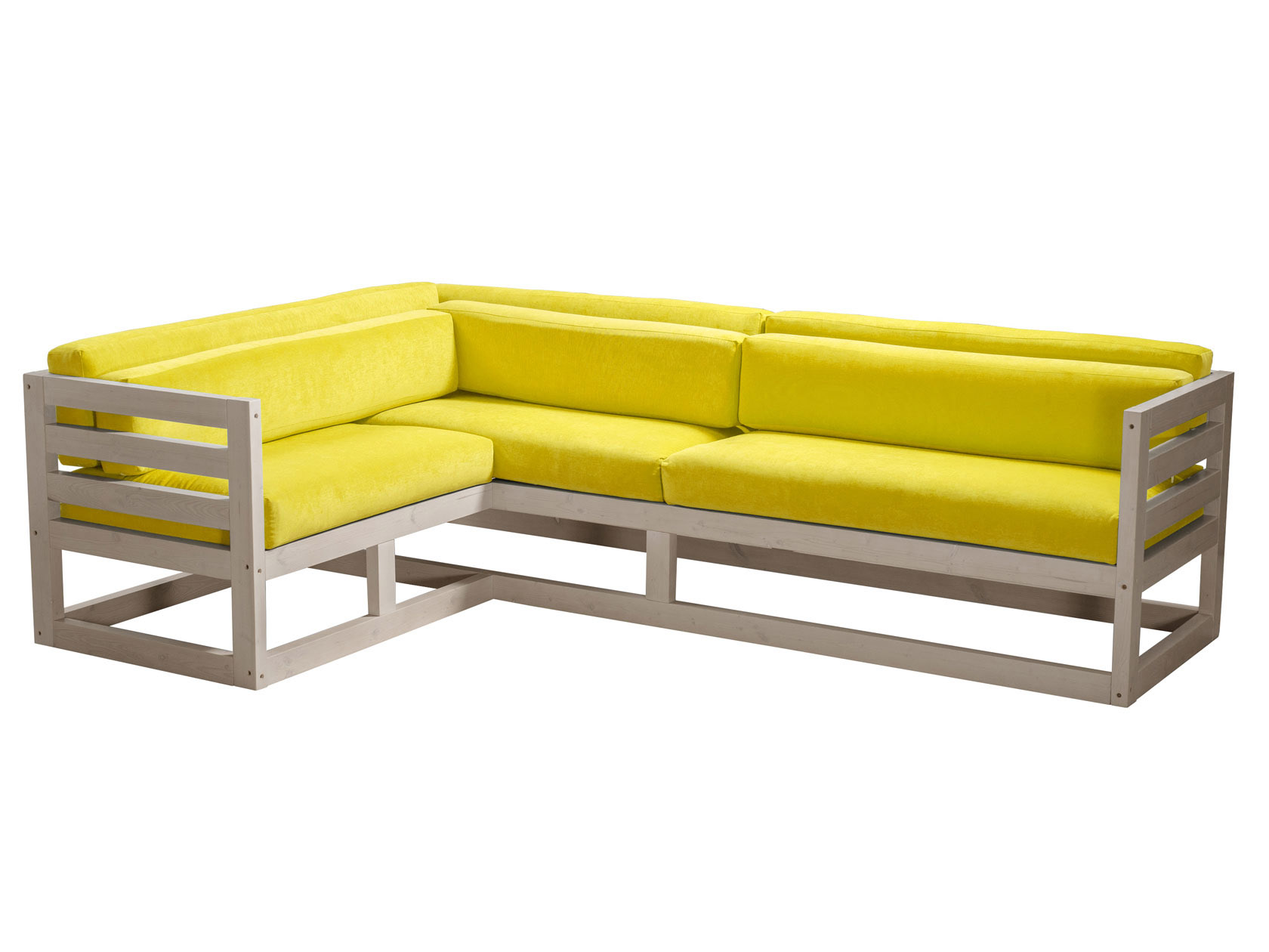 Угловой диван 150-113139
