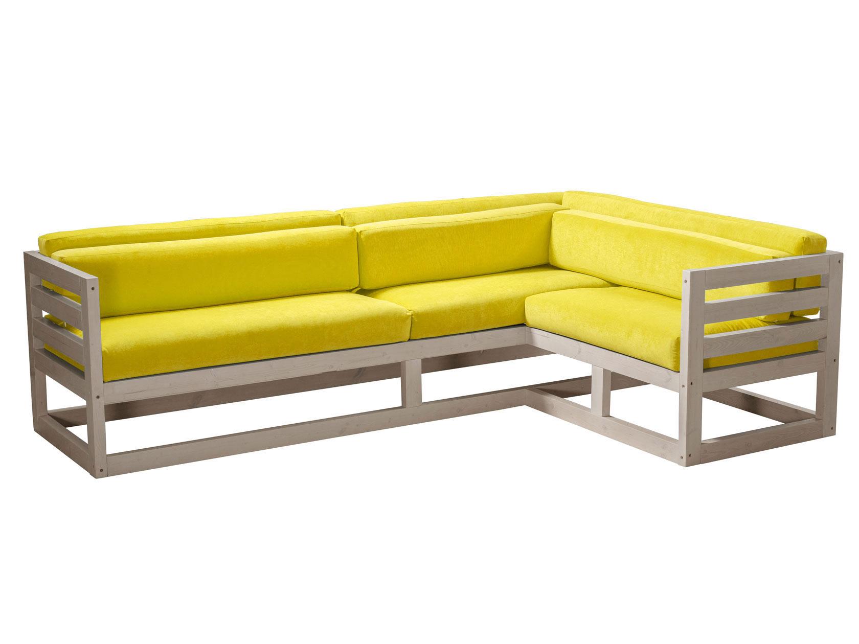 Угловой диван 179-113140
