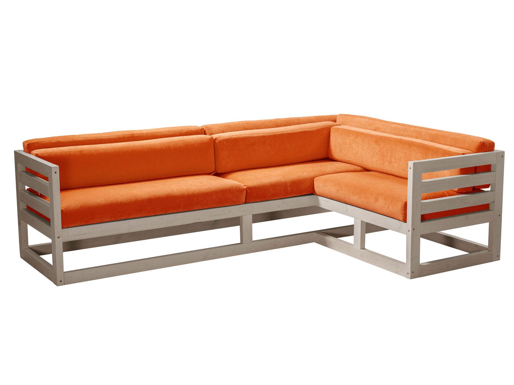 Угловой диван 179-113142