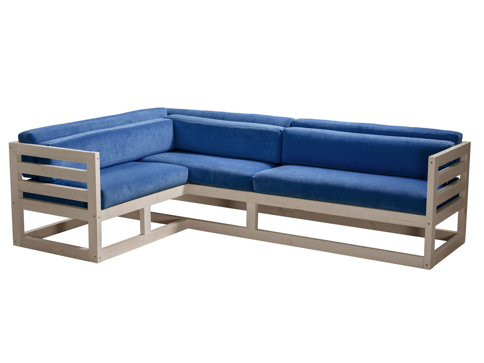 Угловой диван 179-113147