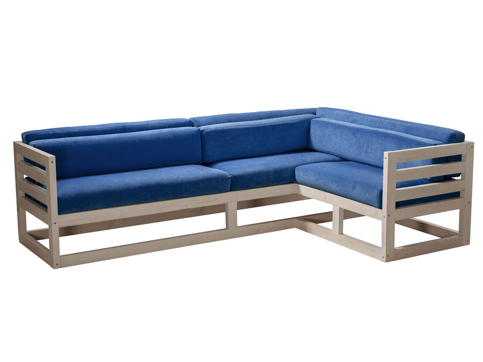 Угловой диван 108-113148