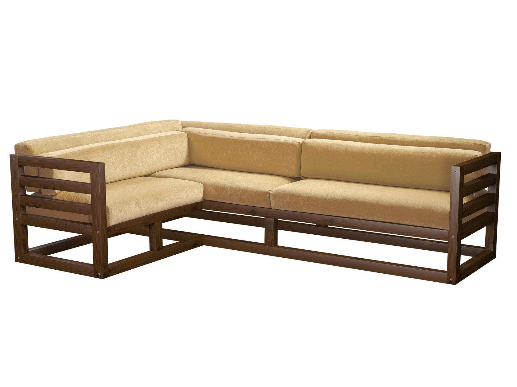 Угловой диван 179-113102