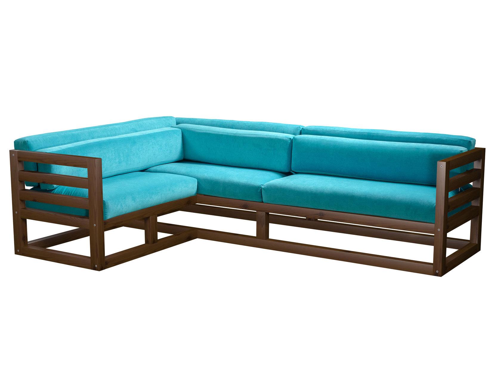 Угловой диван 150-113106