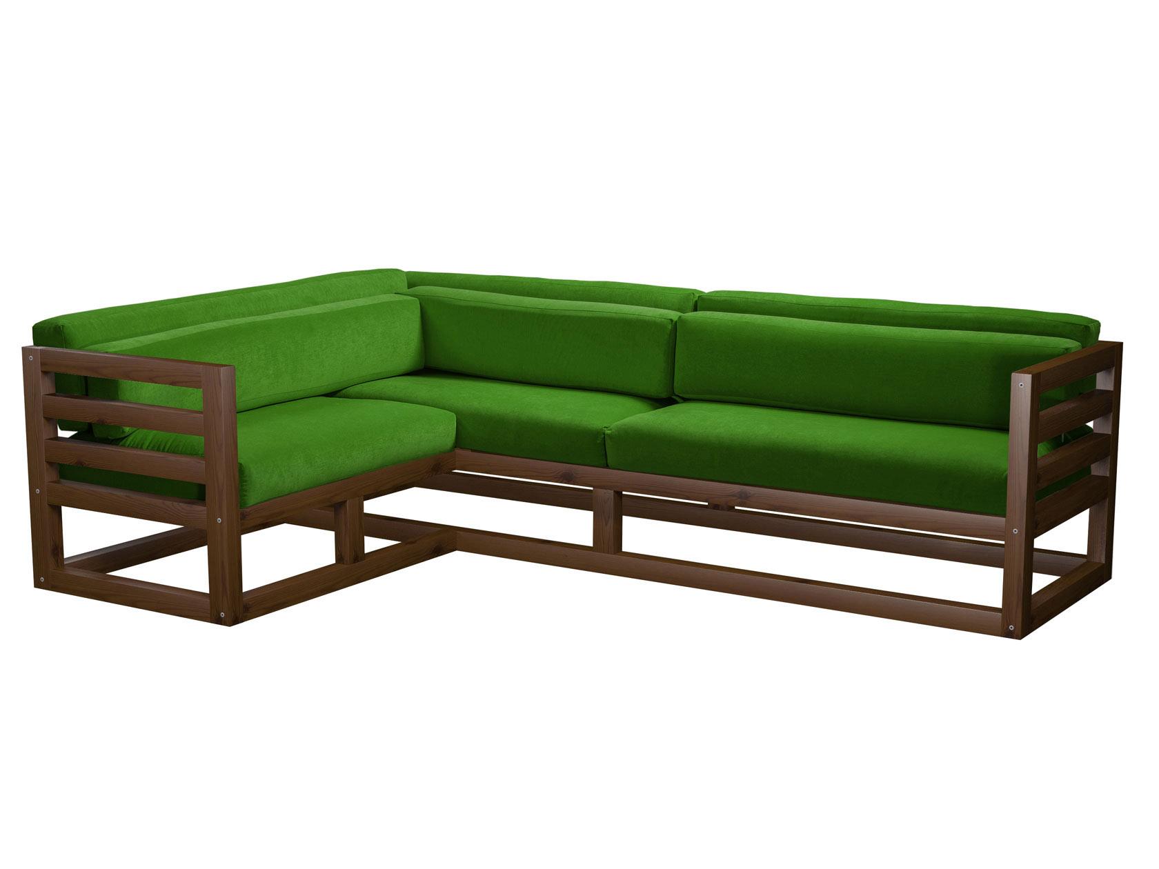 Угловой диван 179-113108