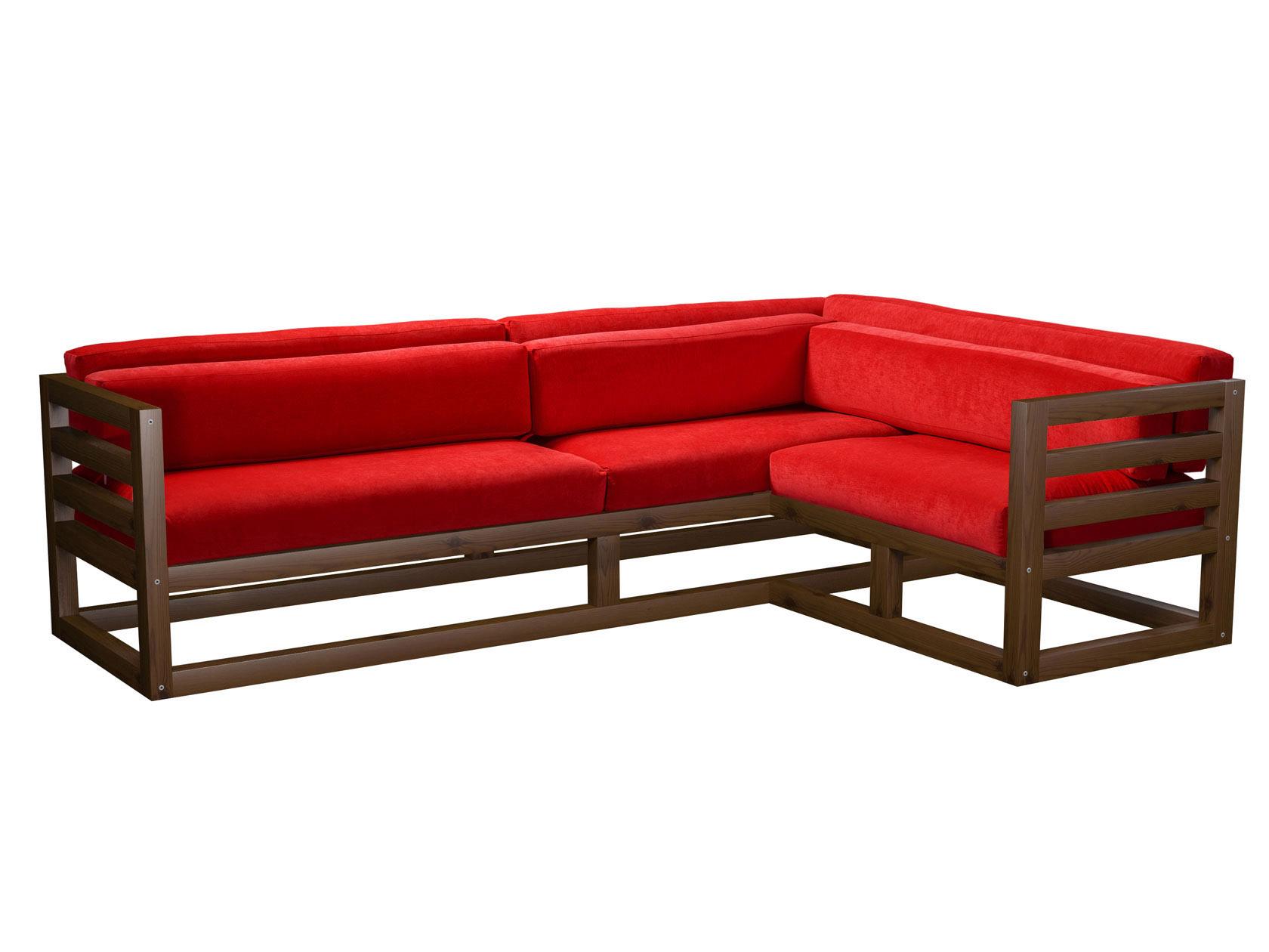 Угловой диван 179-113113