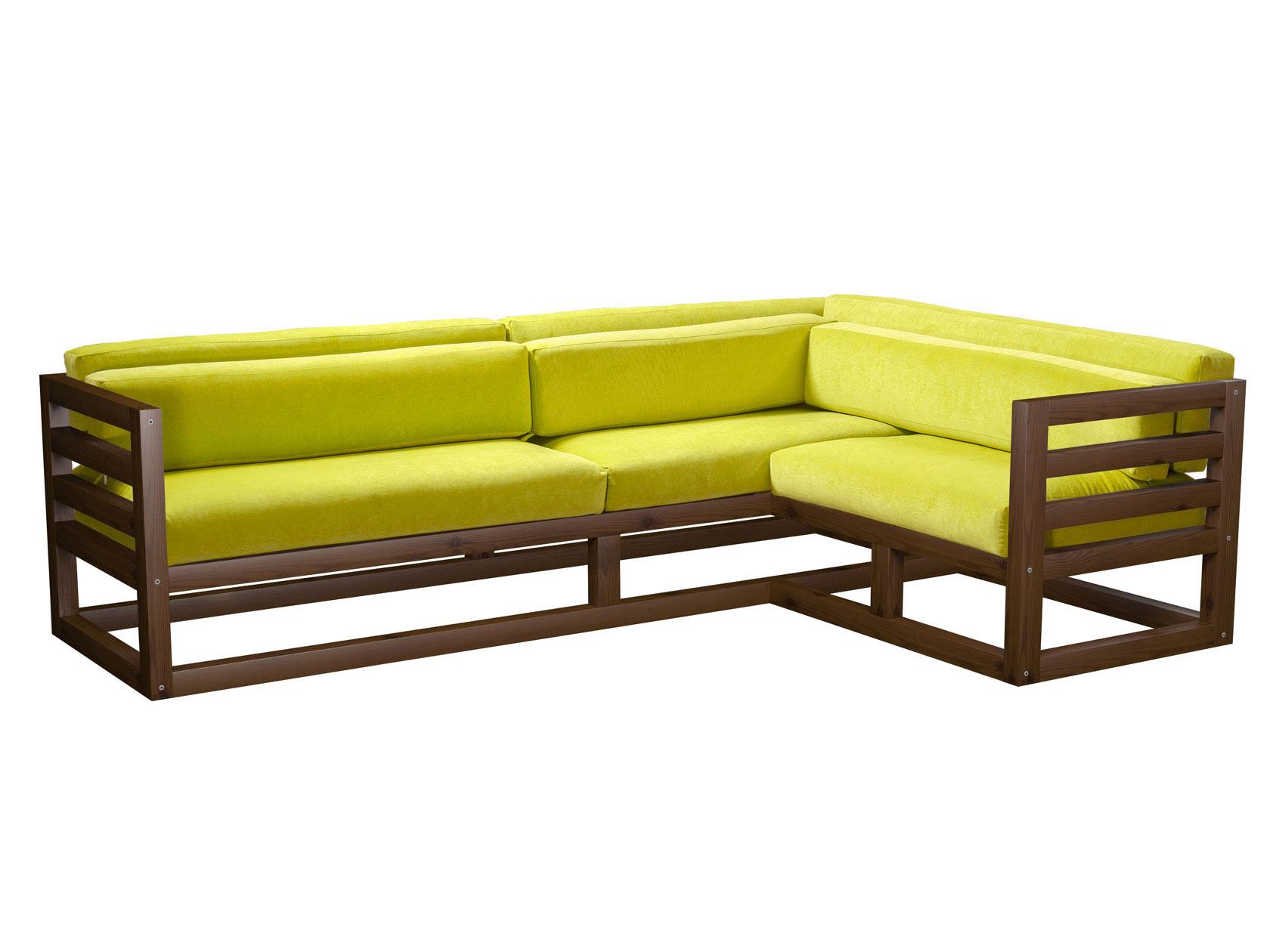 Угловой диван 179-113115