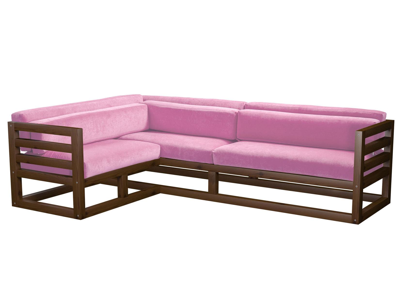 Угловой диван 179-113118