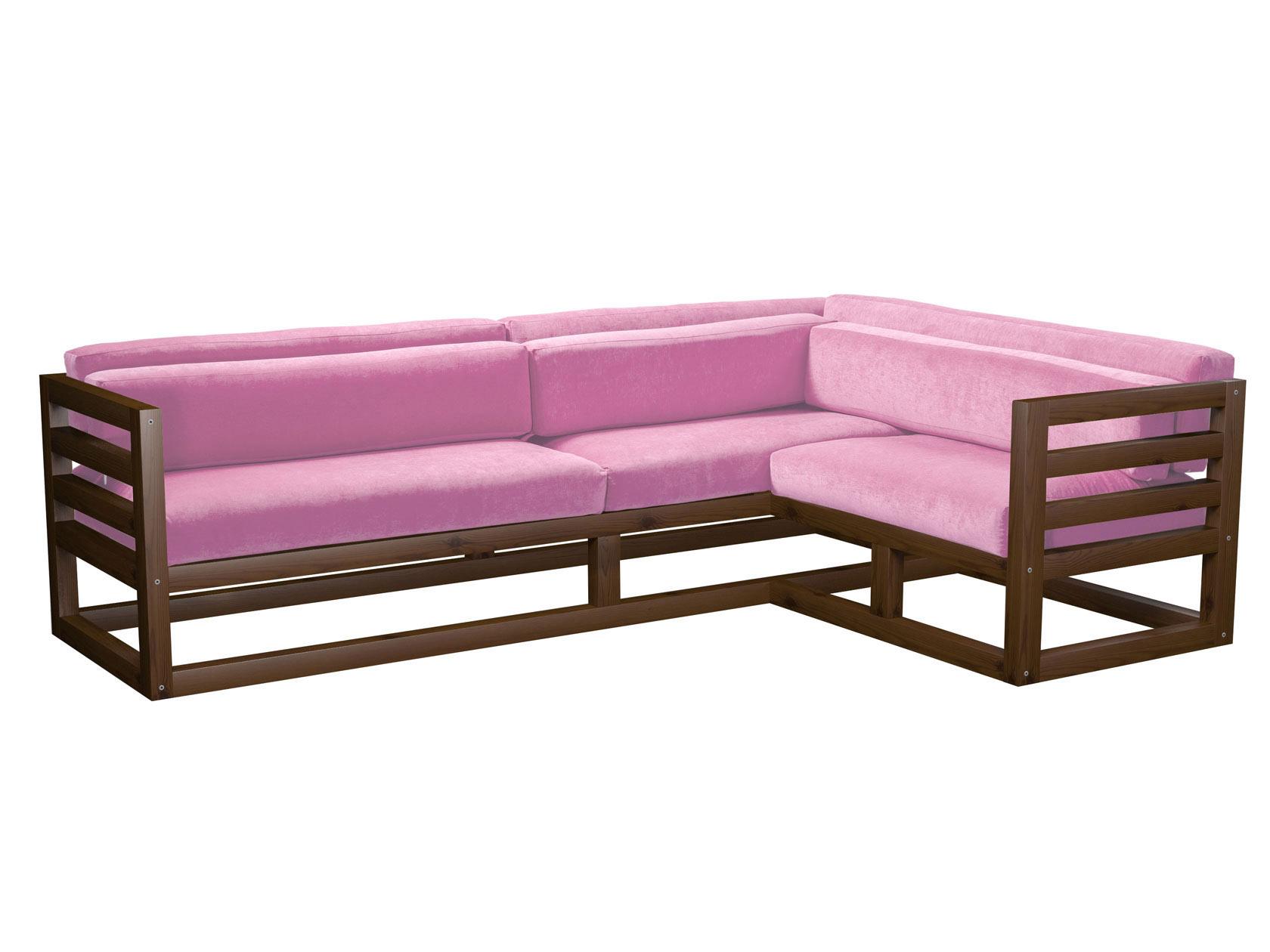 Угловой диван 179-113119