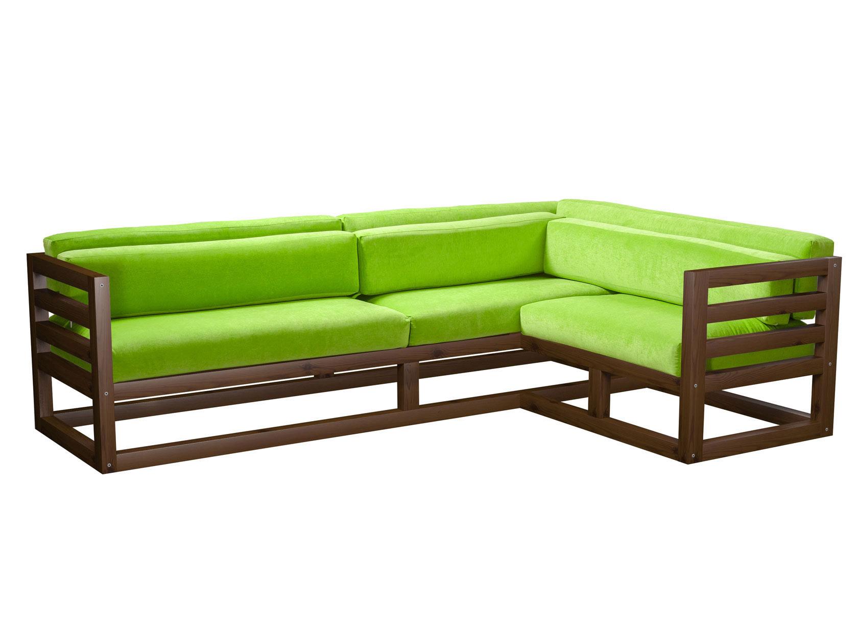 Угловой диван 179-113121