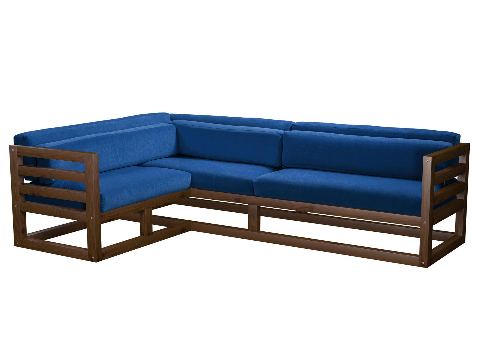 Угловой диван 150-113122