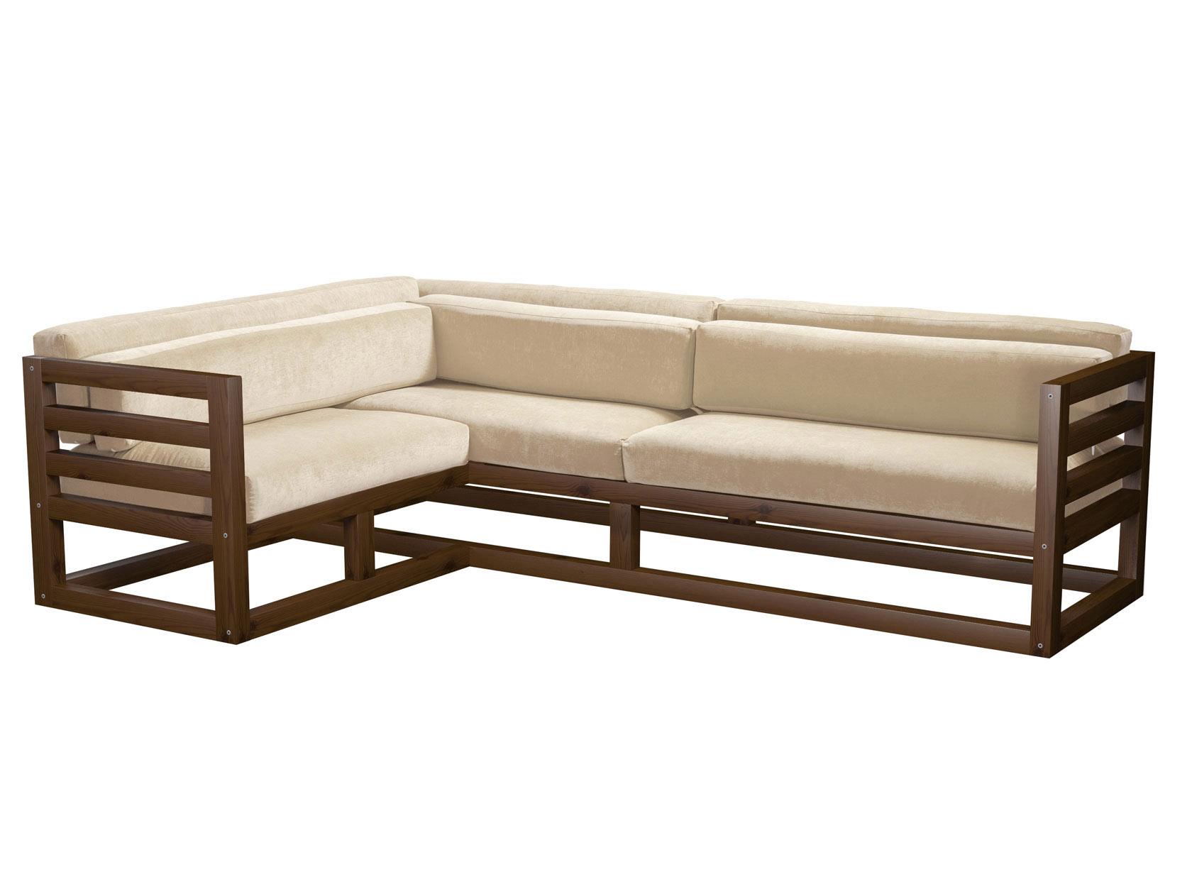 Угловой диван 179-113104
