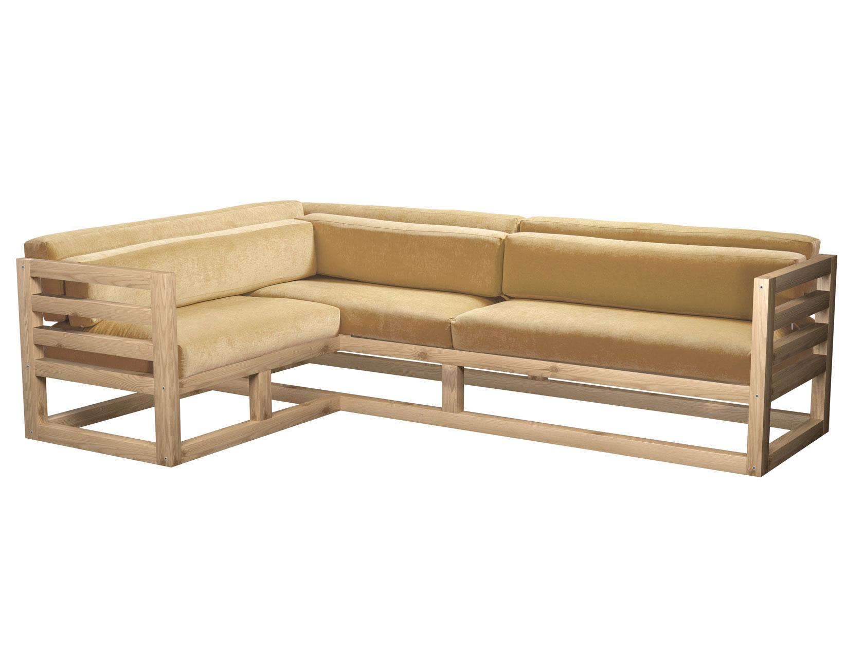 Угловой диван 179-113007