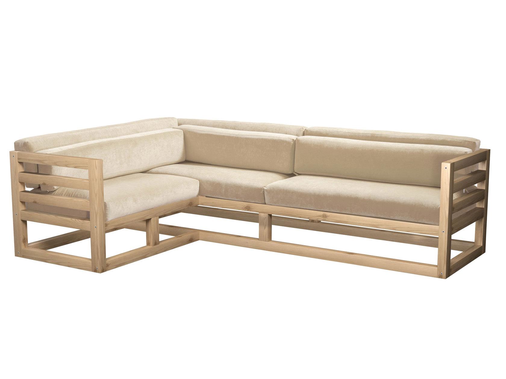 Угловой диван 179-96762