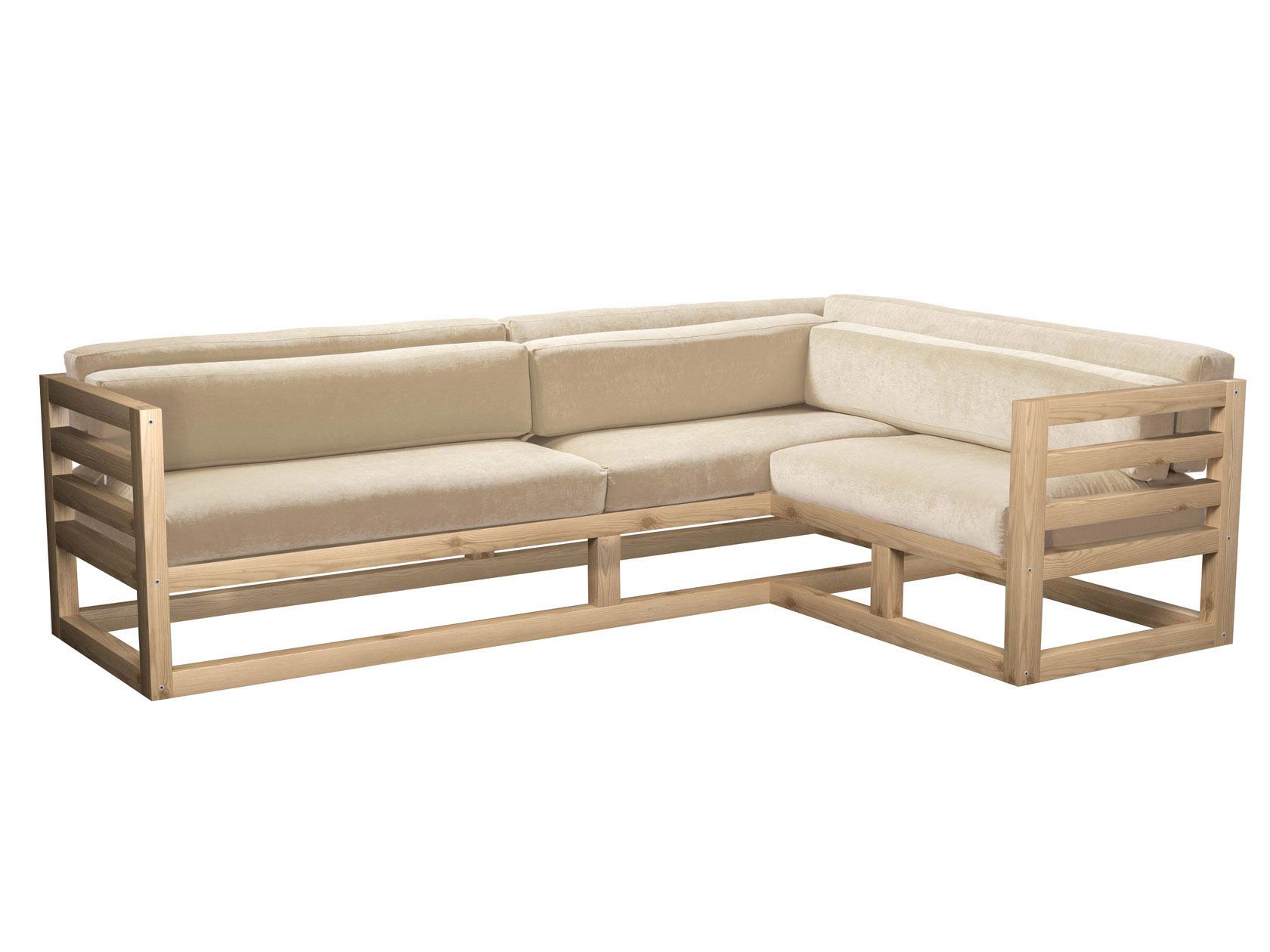 Угловой диван 150-63030