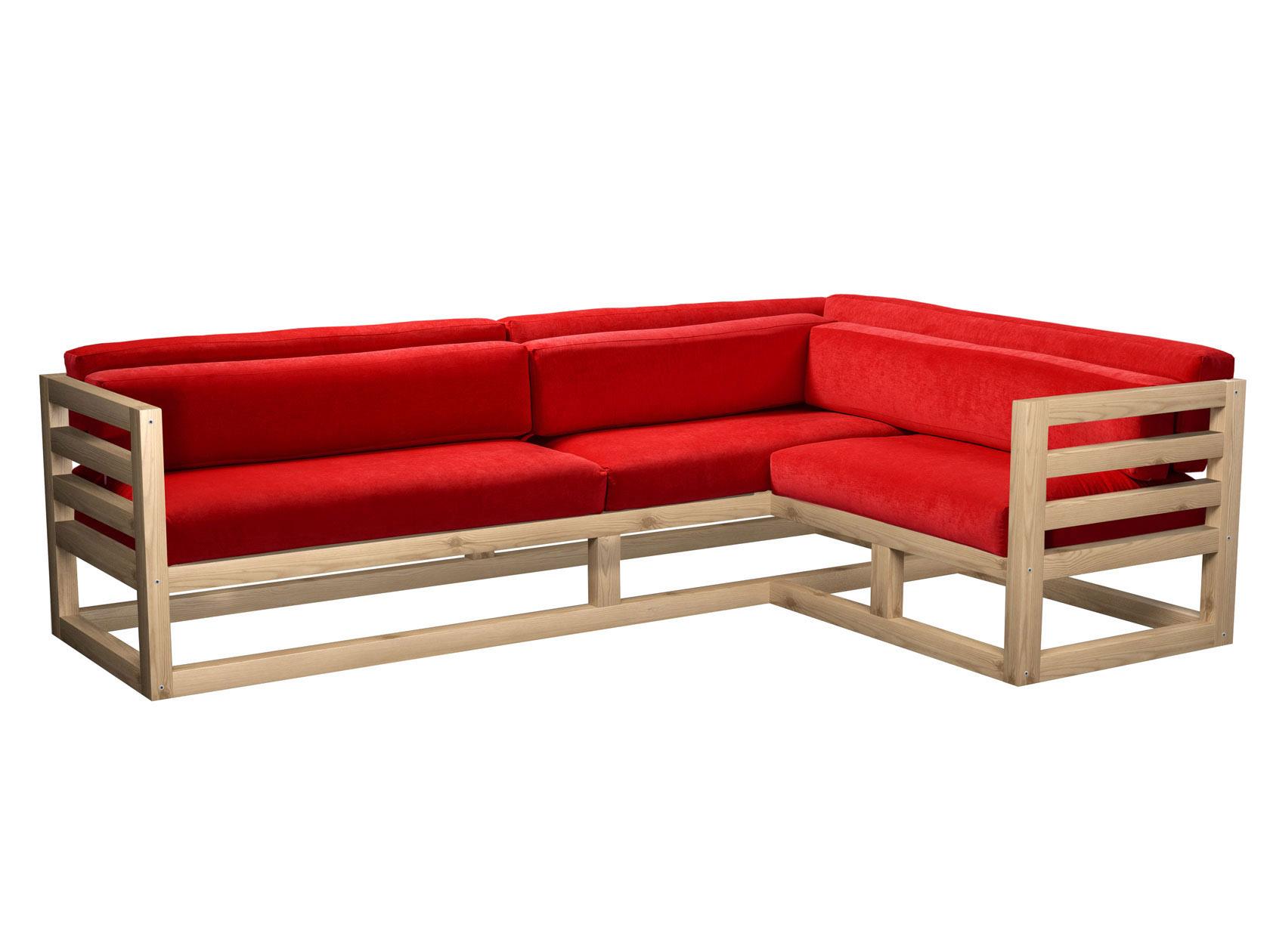 Угловой диван 150-113012