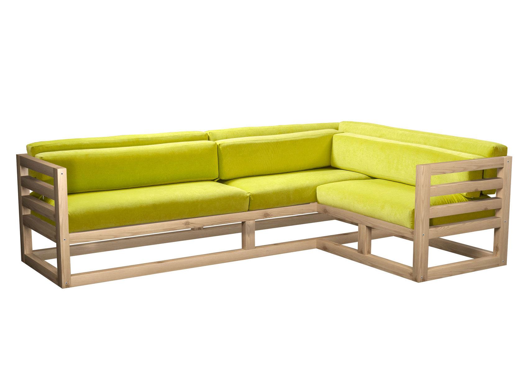 Угловой диван 150-63032