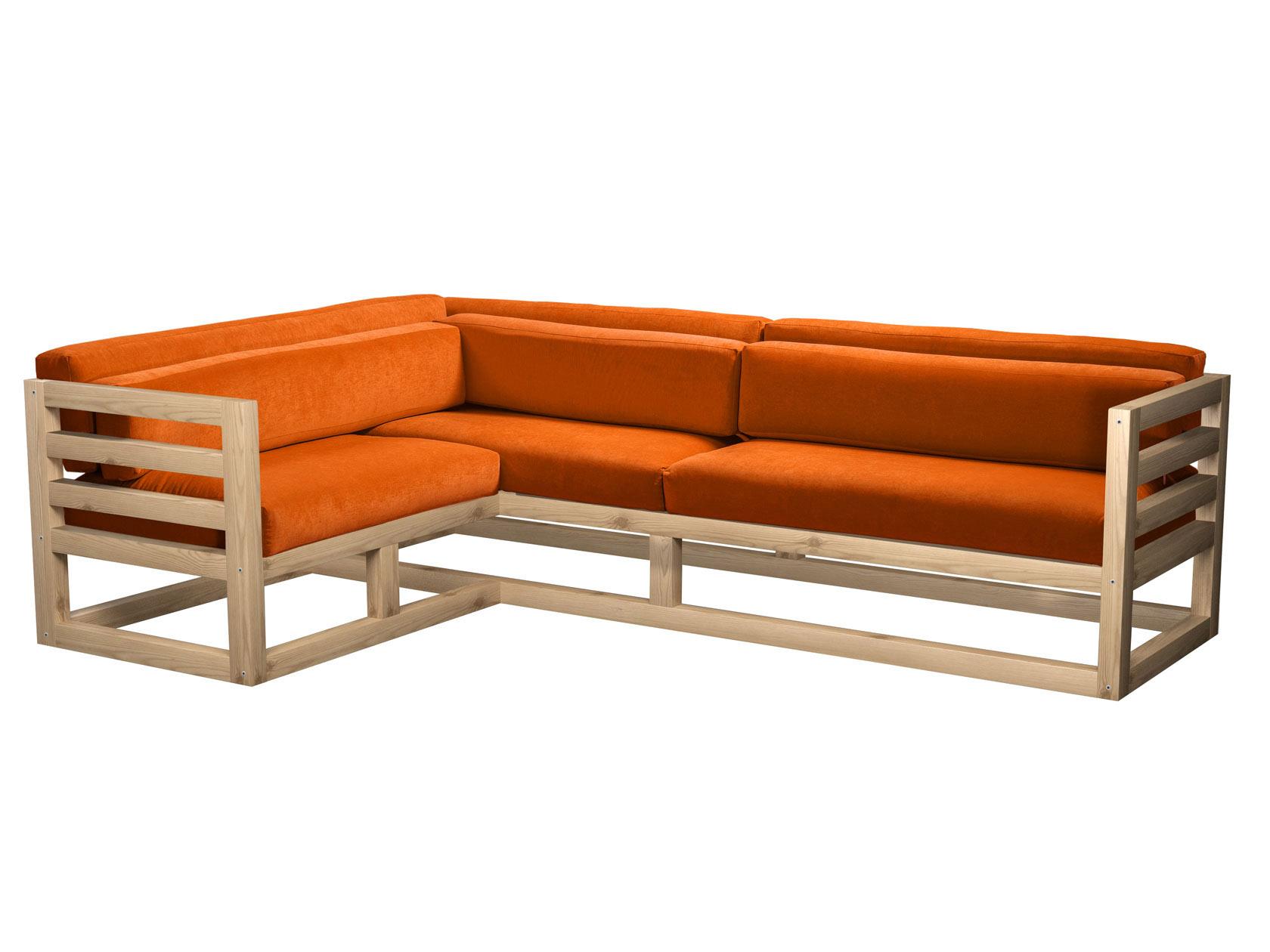 Угловой диван 179-113013