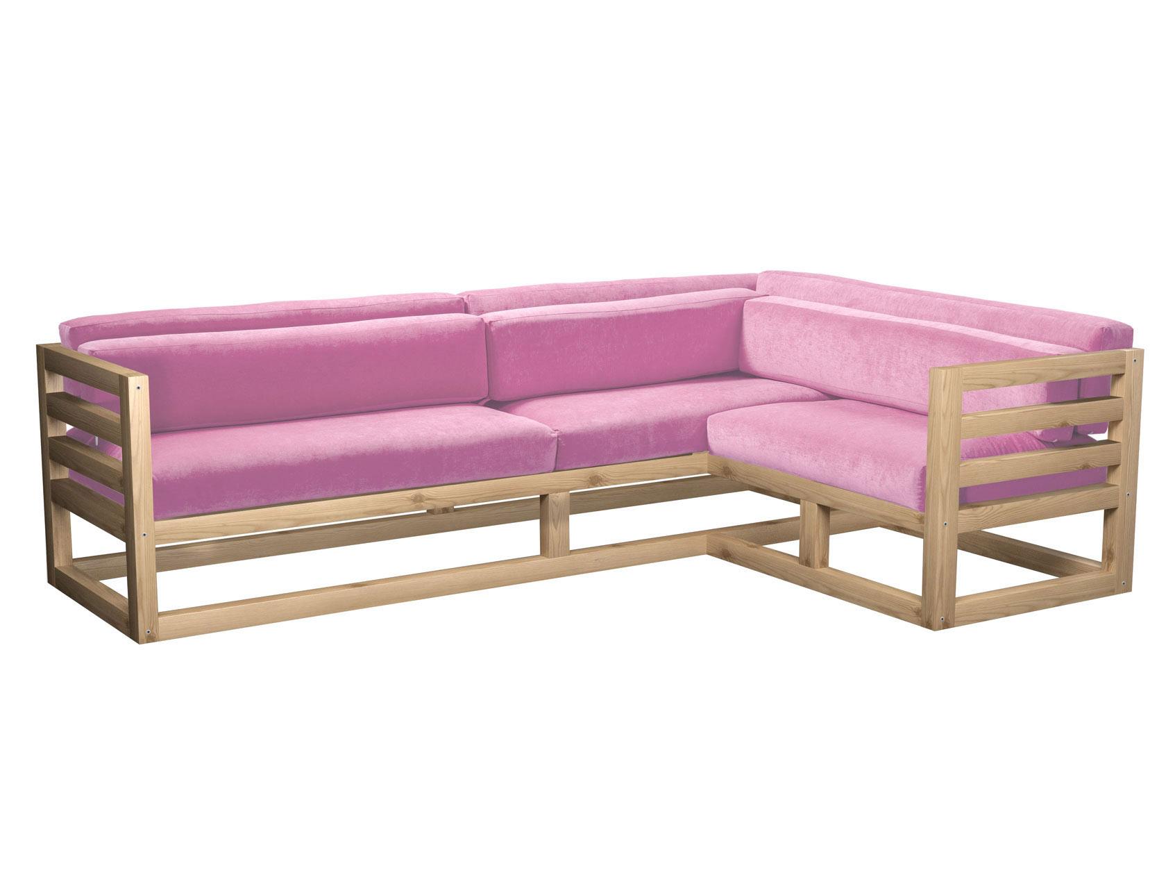 Угловой диван 179-63033