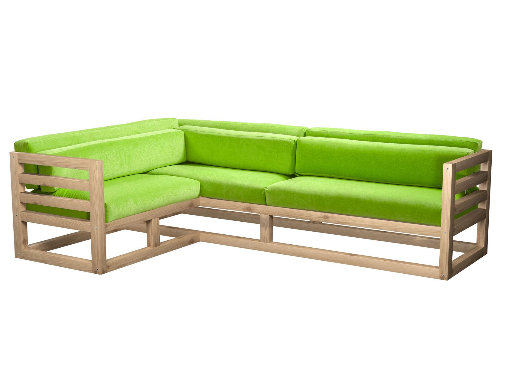 Угловой диван 179-96767