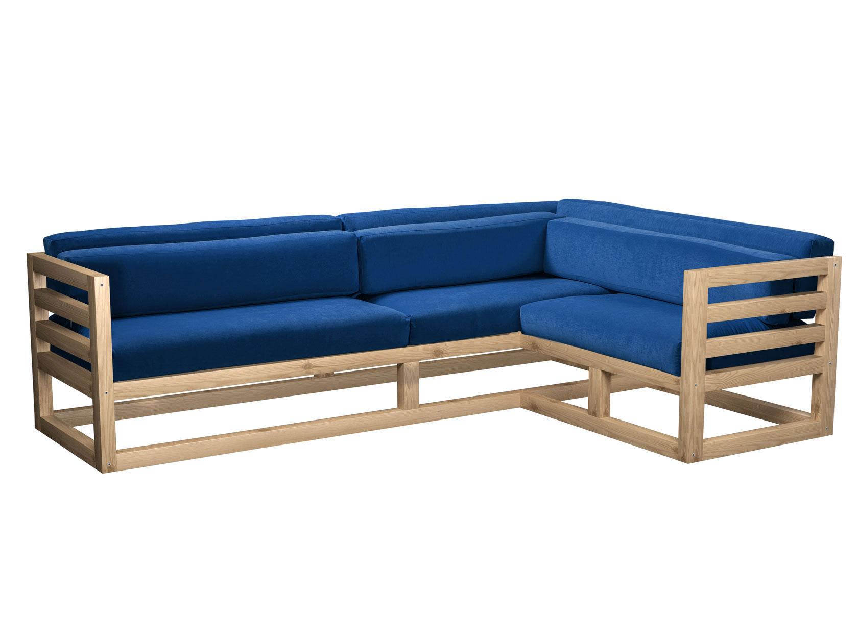 Угловой диван 179-113016