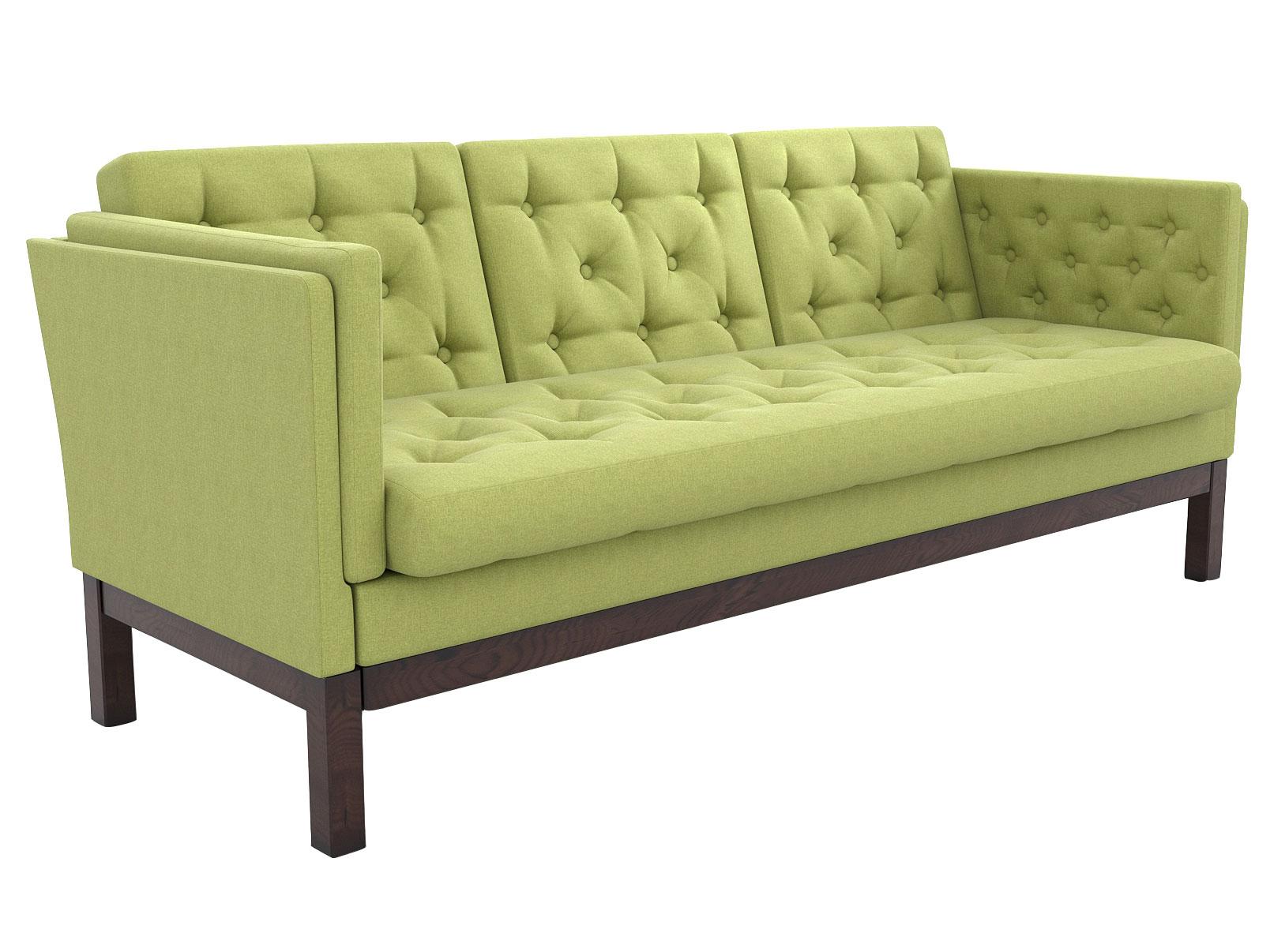 Прямой диван 179-112394