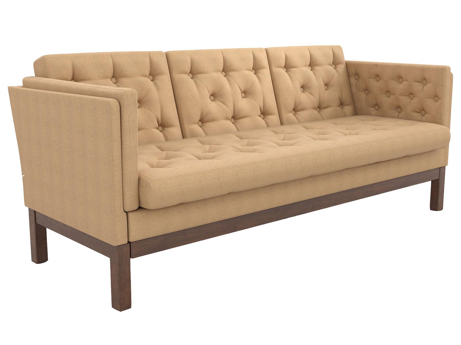 Прямой диван 179-112399