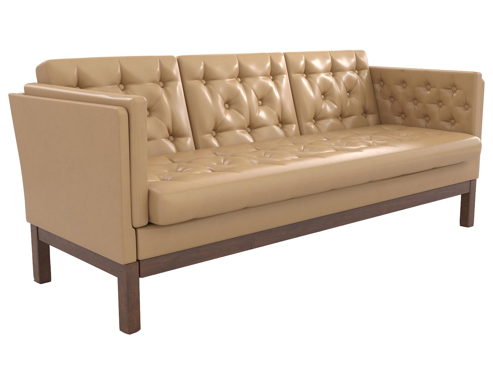 Прямой диван 108-112401