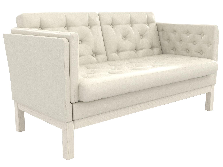 Прямой диван 108-112408