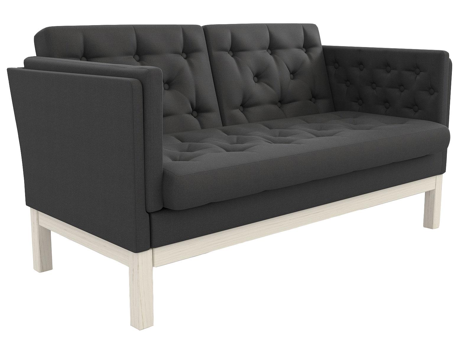 Прямой диван 108-112410