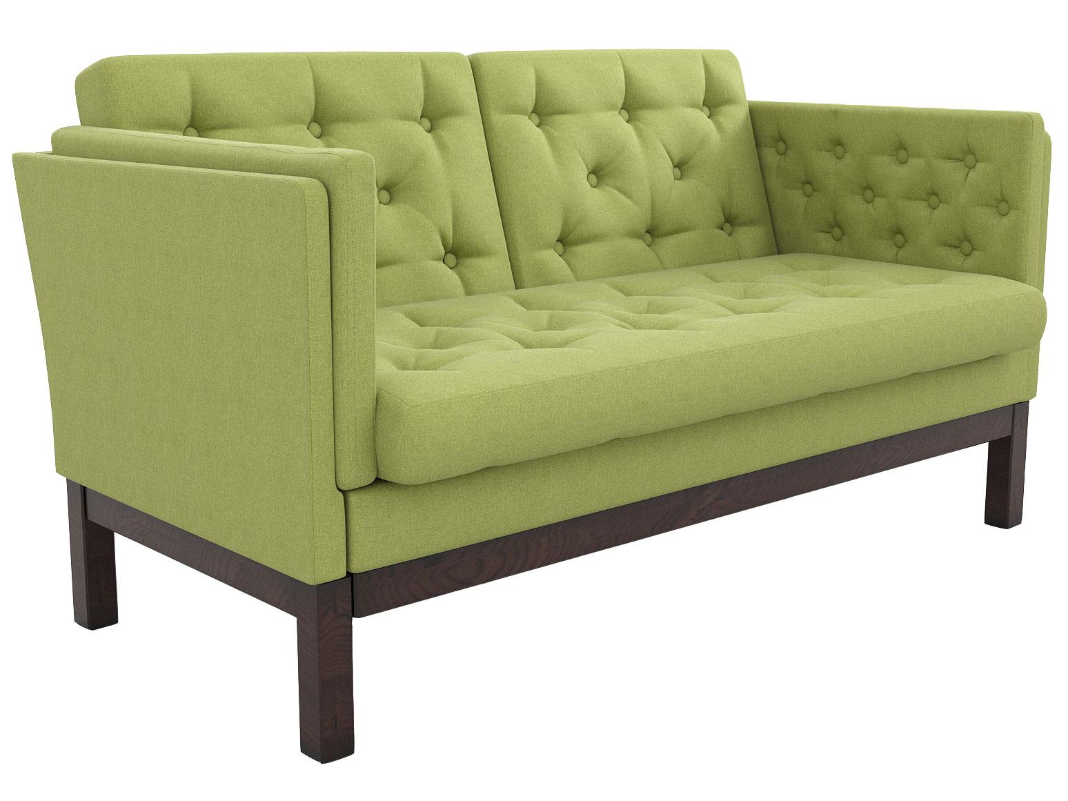 Прямой диван 108-112406