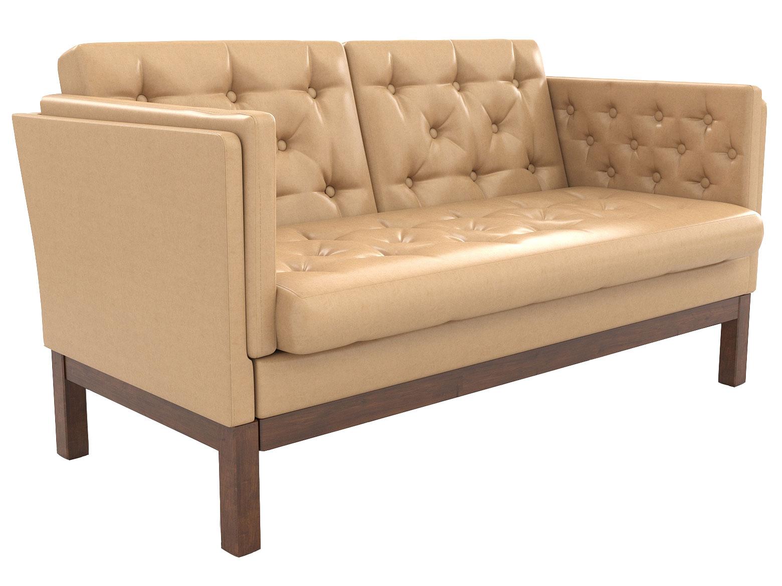 Прямой диван 179-112413
