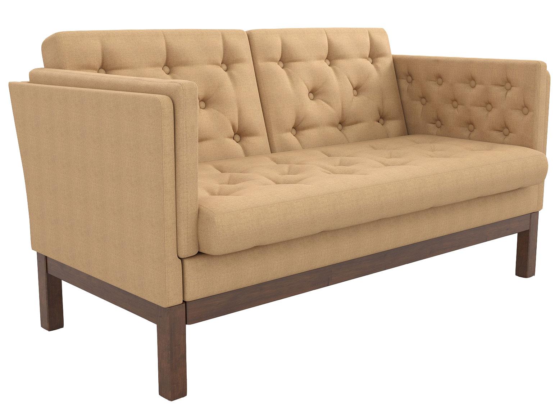 Прямой диван 150-112411