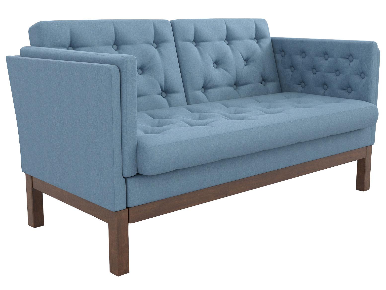 Прямой диван 179-112412