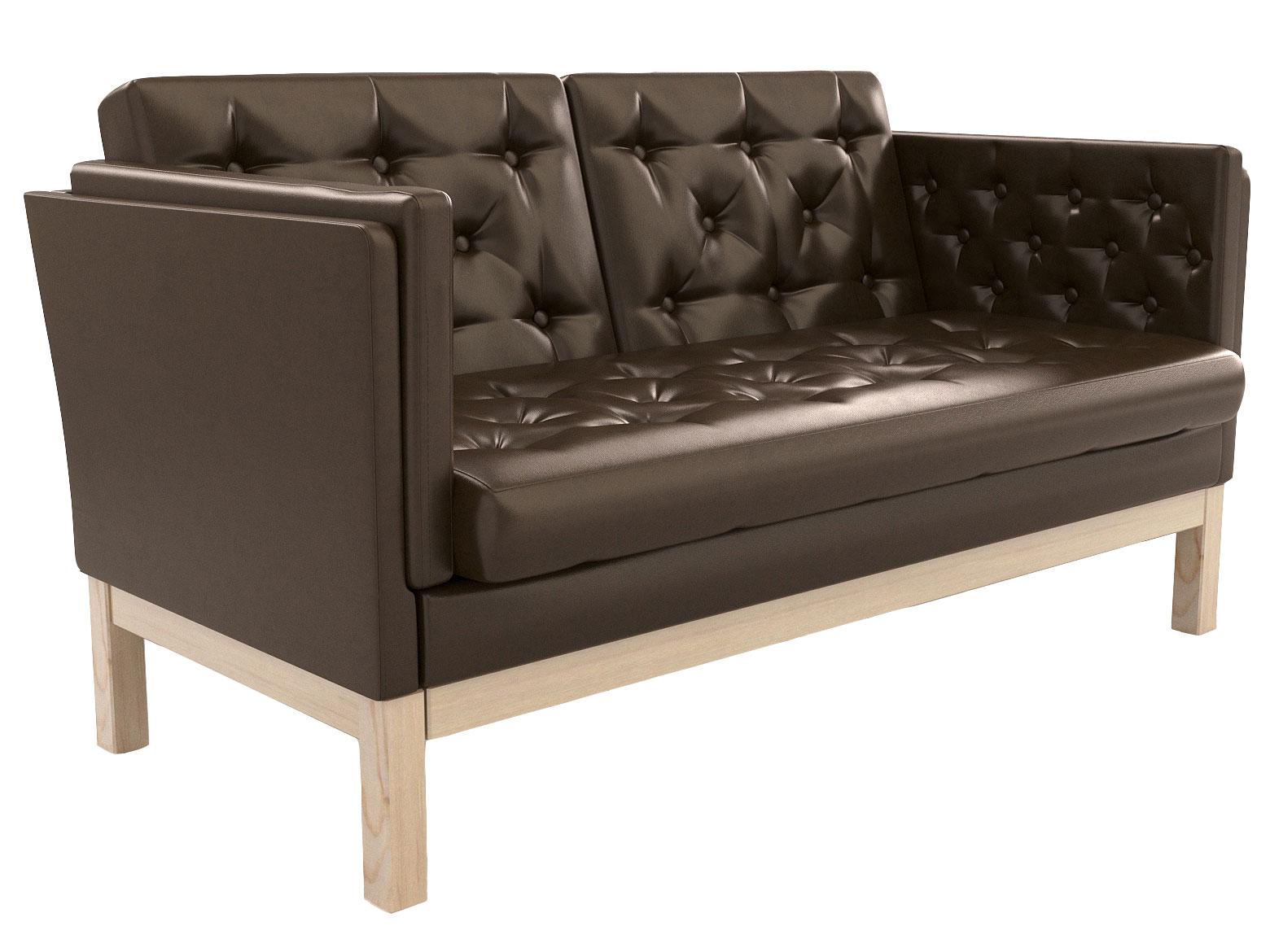 Прямой диван 108-112415
