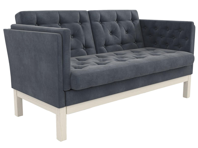 Прямой диван 108-112409