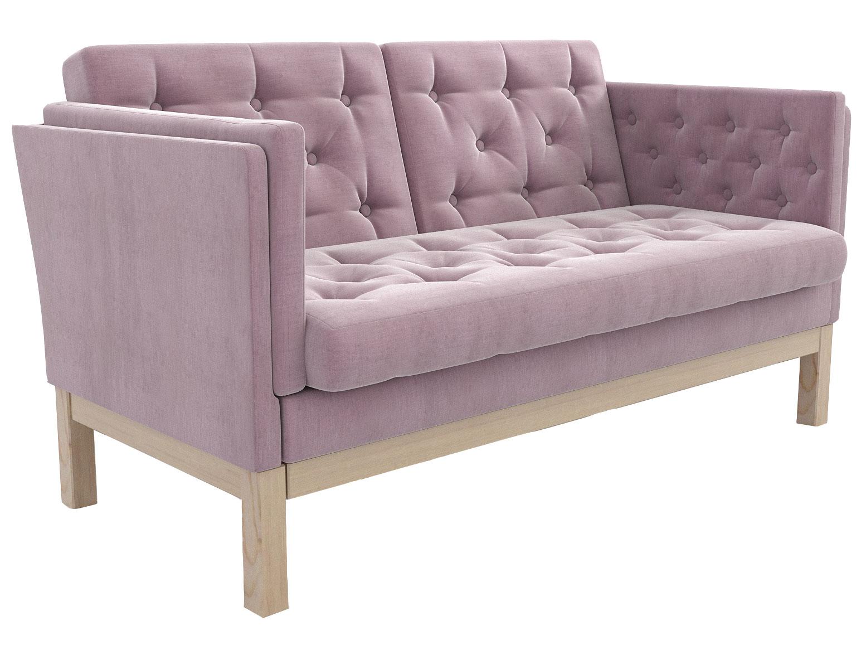 Прямой диван 179-112416