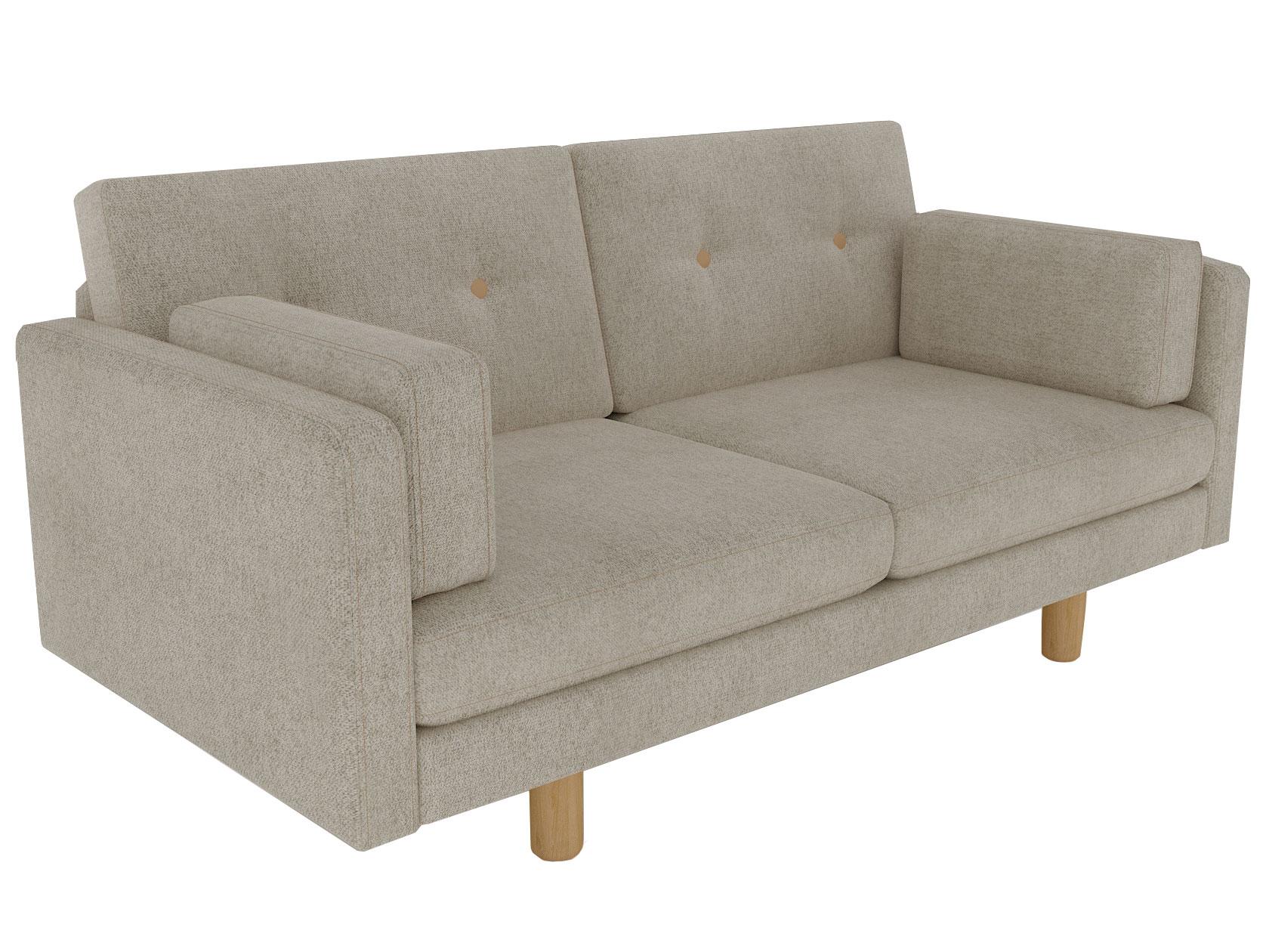 Прямой диван 179-112589