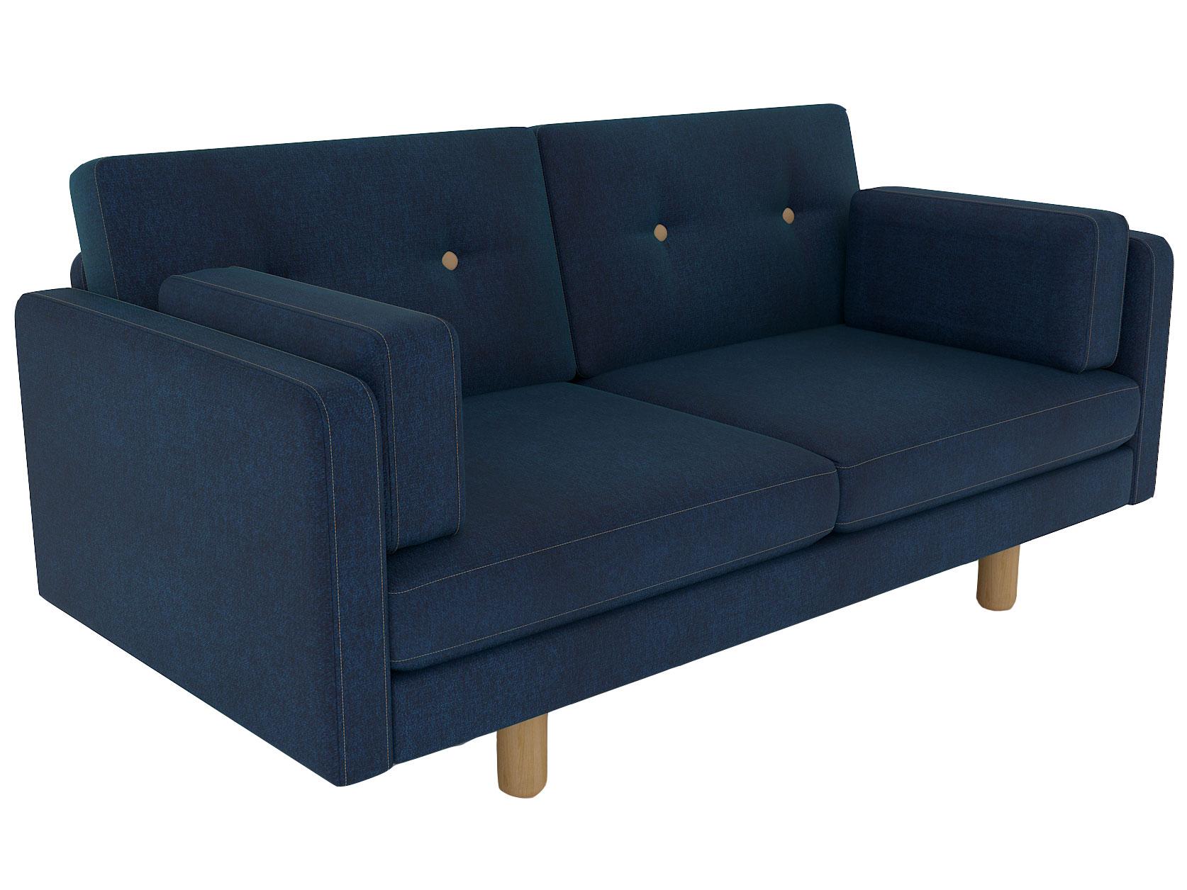 Прямой диван 108-112591