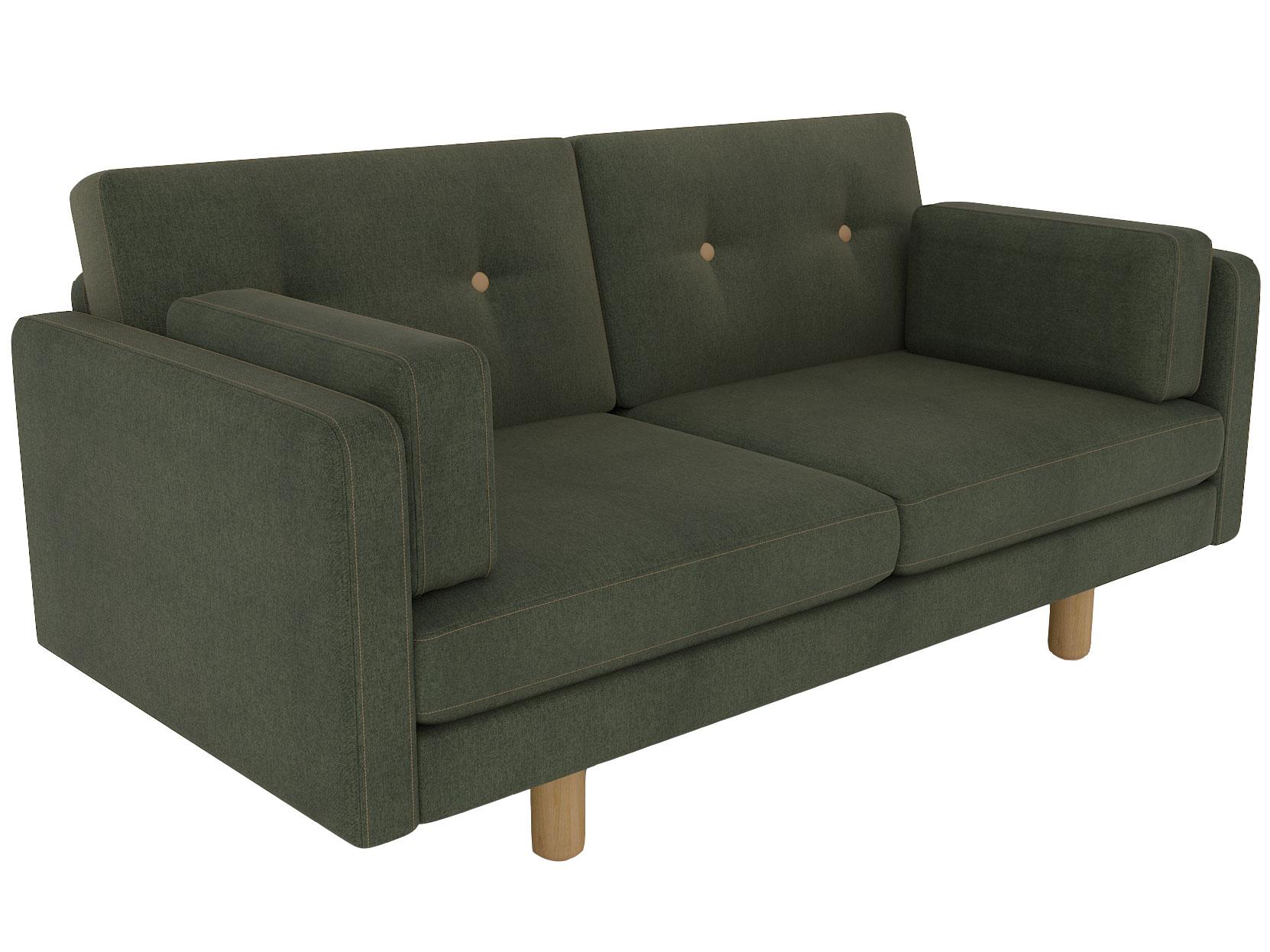 Прямой диван 150-112592