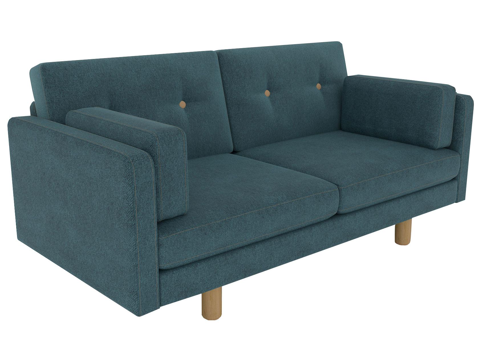 Прямой диван 179-112594