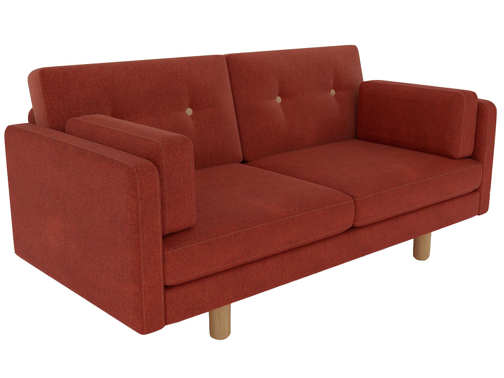 Прямой диван 108-112595