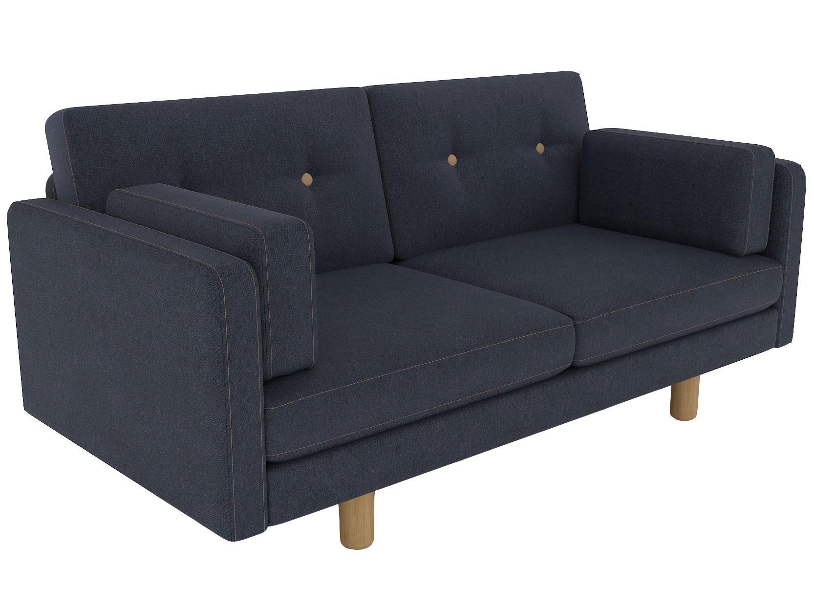 Прямой диван 108-112590