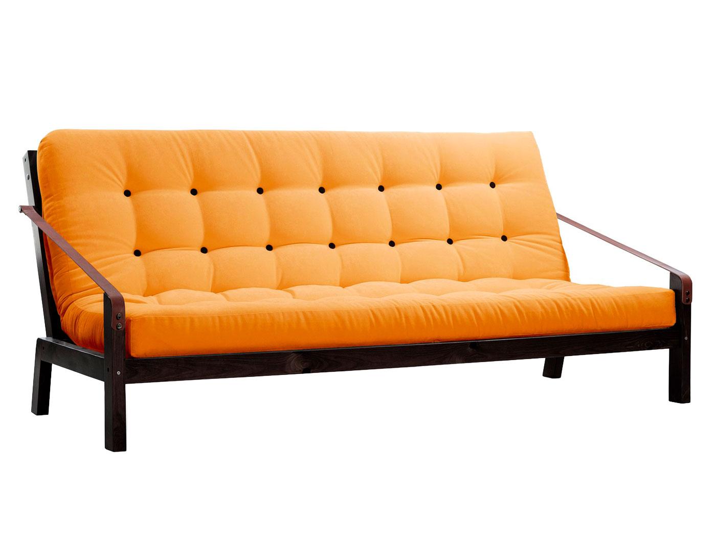Прямой диван 108-62996