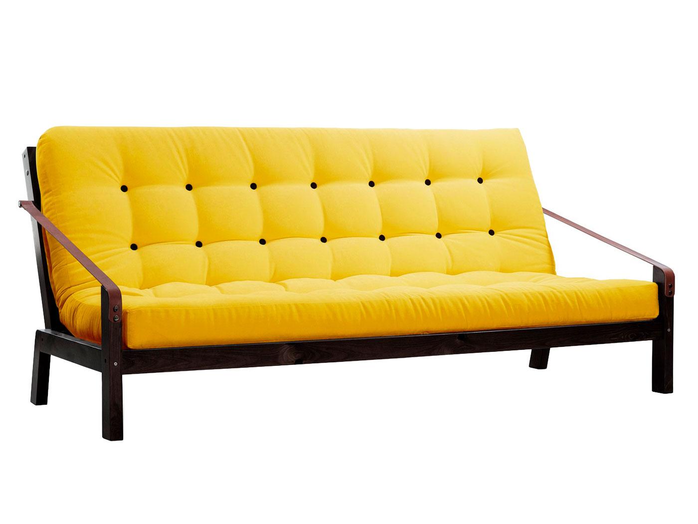 Прямой диван 179-63000