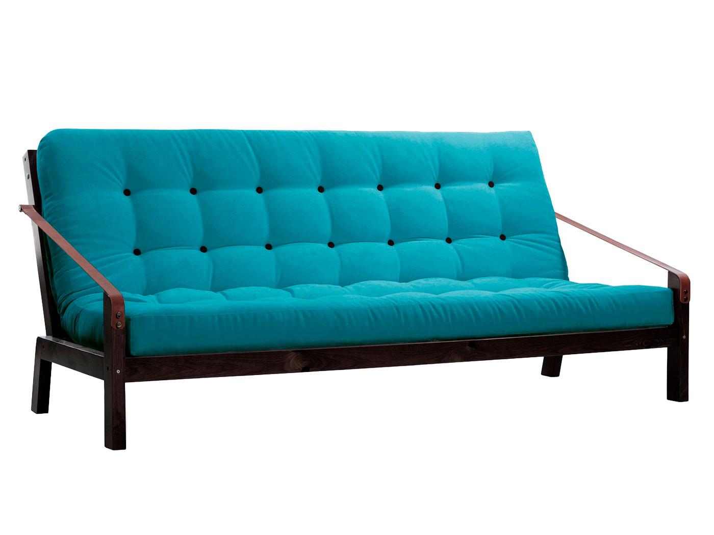 Прямой диван 150-63004