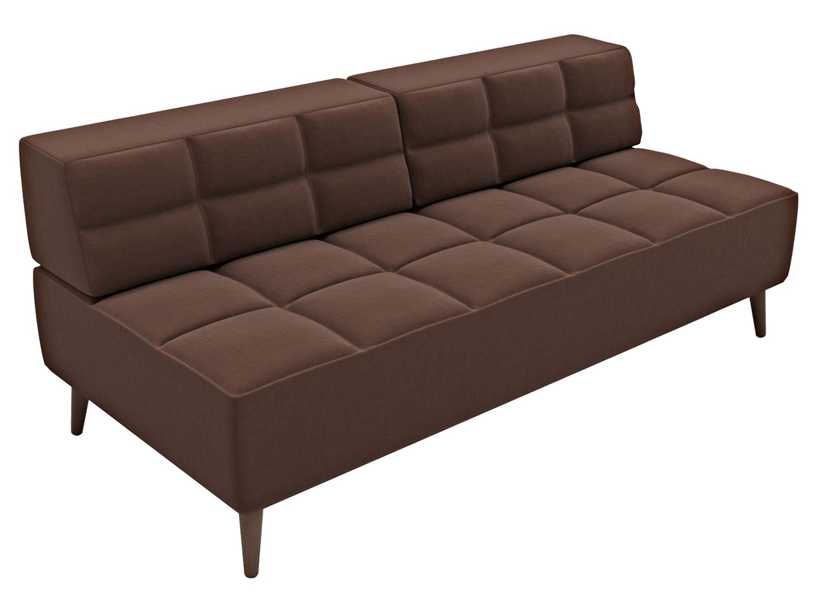 Прямой диван 150-123444