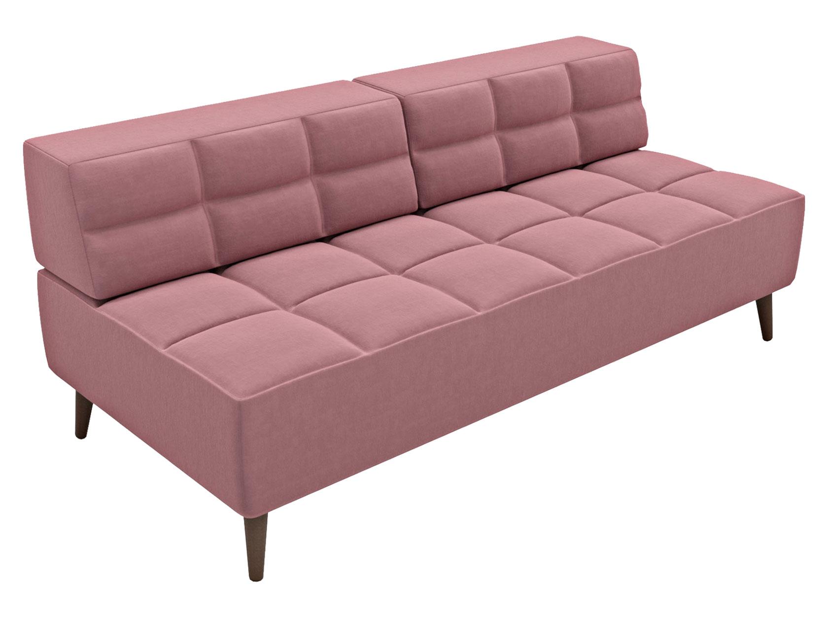 Прямой диван 150-123445